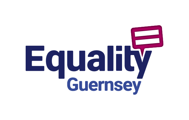Equality Guernsey Project