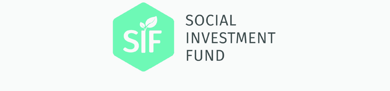Social Investment Fund launches COVID-19 Community Charity Appeal